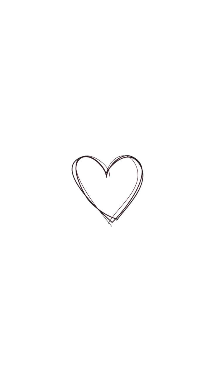 LunaPic Edit in 2020 Instagram highlight icons