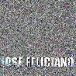 Listening to José Feliciano - Cuando Pienso en Ti on Torch Music. Now available in the Google Play store for free.
