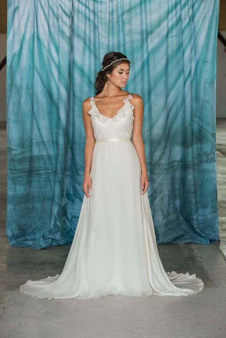 Best wedding dress shops austin tx dresses for wedding party