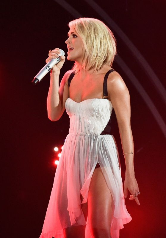 carrie underwood 2016 grammys   Google Search