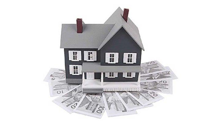 http://www.homeresidence.net/ >> Home Improvement Loans, Home Improvement Loan Rates, Home Improvement Loan Calculator, Home Improvement License, Home Improvement License NJ