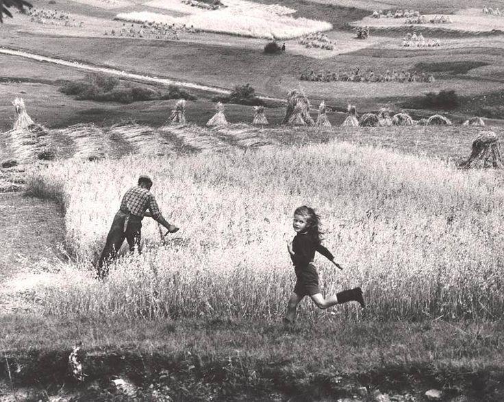 Martin Martincek, Slowakije 1965