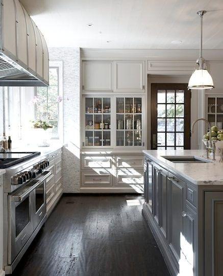 Kök kök klassisk : 17 Best images about Kök on Pinterest | Kitchen styling, Cabinets ...