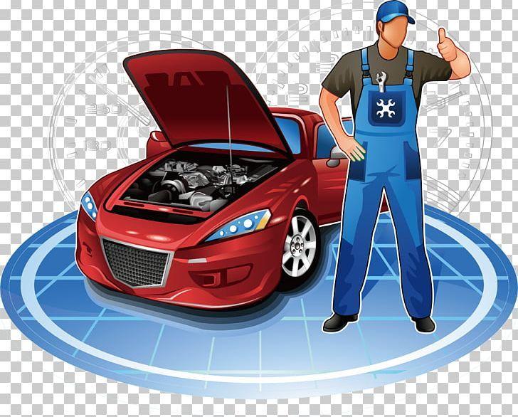 Car Automobile Repair Shop Motor Vehicle Service Auto Mechanic Png Automotive Design Automotive Exterior Bran Auto Repair Shop Car Repair Service Motor Car