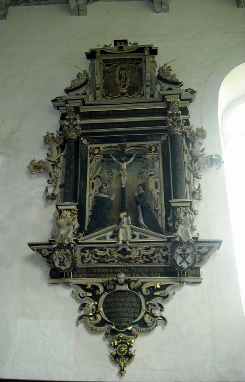 Rodenkirchen - Matthäus Kirche