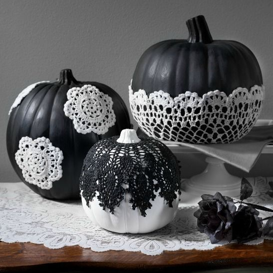 355 best pumpkin carving pumpkin decorating ideas images White pumpkin carving ideas