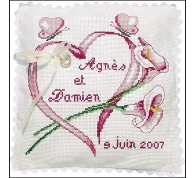 coussin de mariage calle coeur-01