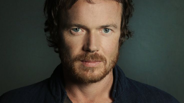 First Listen: Damien Rice, 'My Favourite Faded Fantasy' http://www.npr.org/2014/11/02/359335290/first-listen-damien-rice-my-favourite-faded-fantasy
