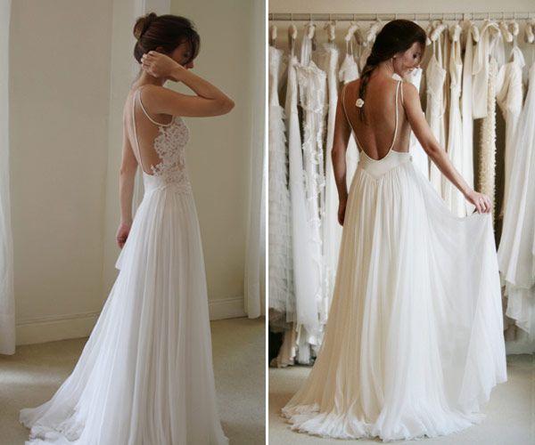 vestido-noiva-wanda-borges-casamento-praia-decote-costas