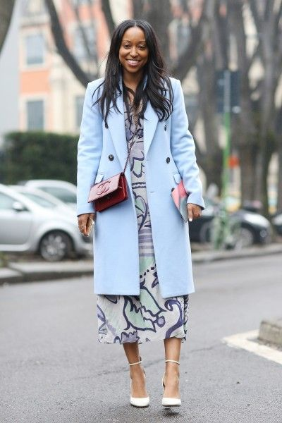 215 Best Style Stalking Shiona Turini Images On Pinterest Editor Fashion Weeks And Outfit Ideas