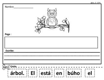 900 best images about Espanol!! on Pinterest   Learning ...