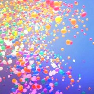 15 Best Balloons Images On Pinterest