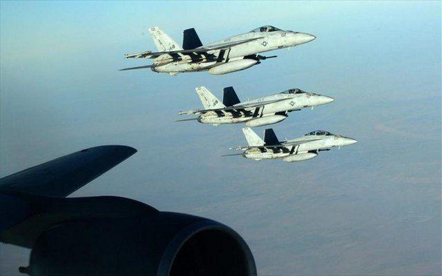 Μεταφορά μοσχεύματος από την Πολεμική Αεροπορία: Σύμφωνα με ανακοίνωση του Γενικου Επιτελείου Αεροπορίας, το Σάββατο 24 Ιουνίου 2017,…
