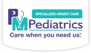 PM Pediatrics: Specialized Urgent Care (in Bayside)- For when/if our pediatrician's office is closed
