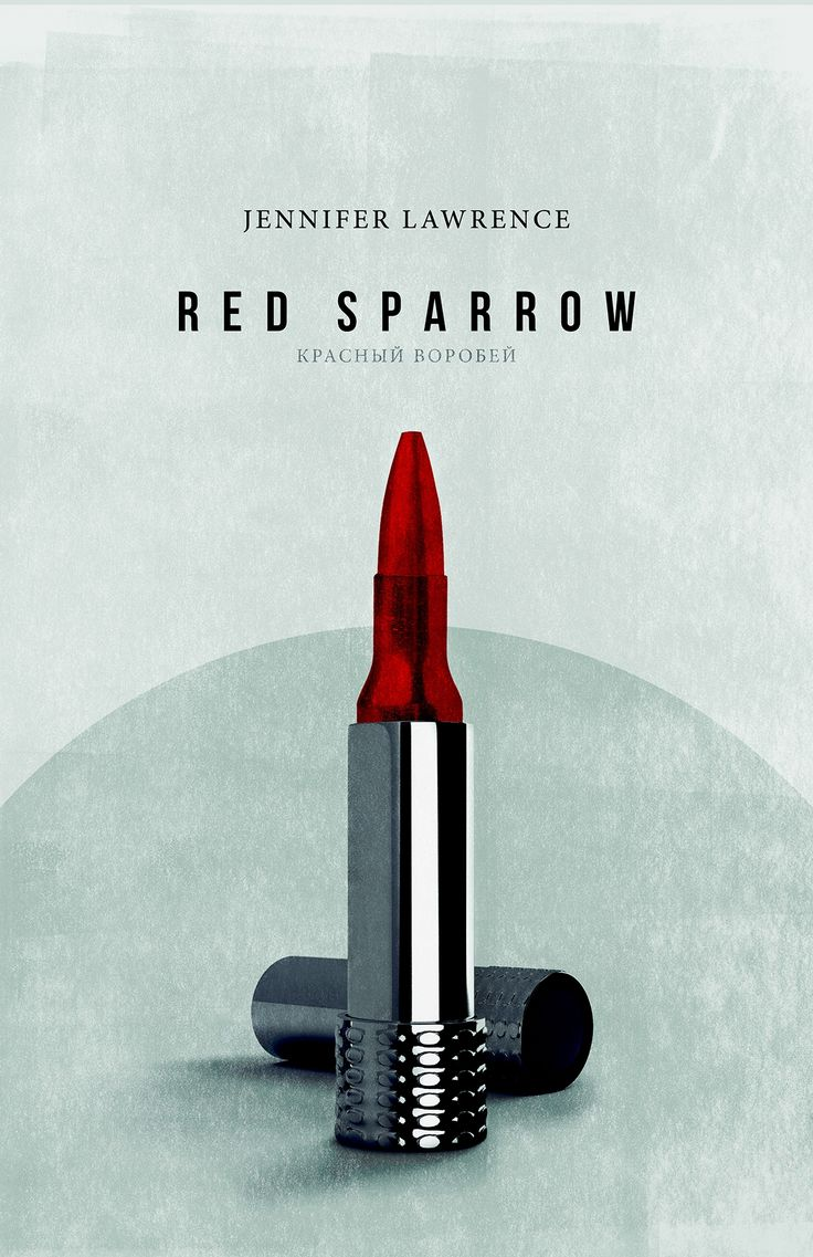 16 Best Red Sparrow Images On Pinterest