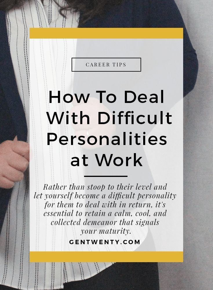 c91a792675f951a742a6f4e49c3409da - How To Deal With Employees Who Don T Get Along