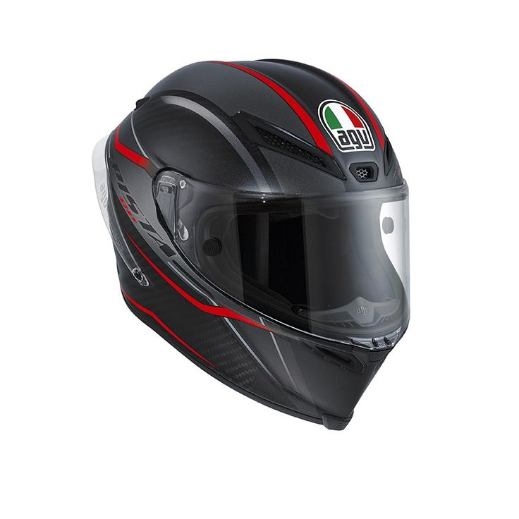 41 Best My Work With Smith Tracey Images On Pinterest: 39 Best My Work For Nexx Helmets Images On Pinterest