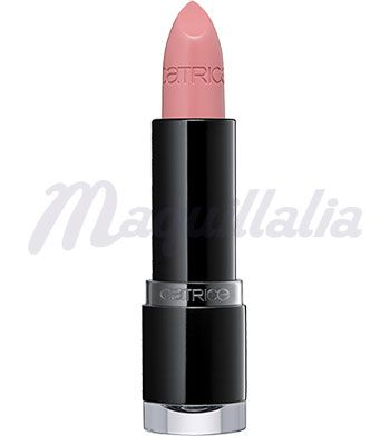 Catrice - Barra de labios Ultimate Colour - 240: Hey Nude...