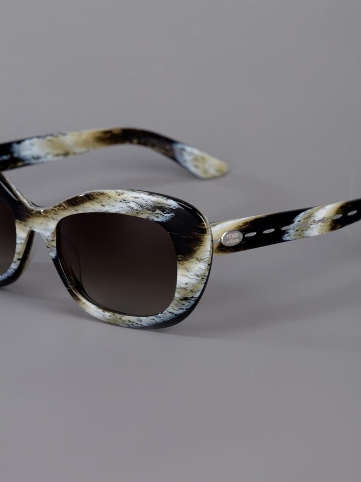 241221f91e Zenka Eyeglass Frames