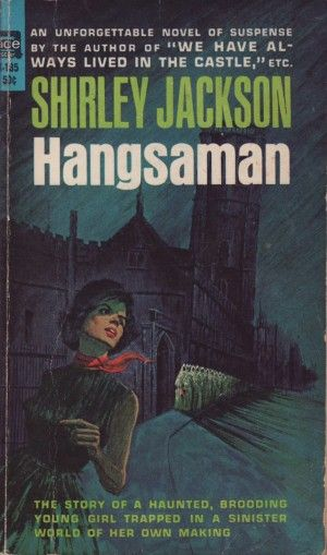 Book Cover Drawing List : Best shirley jackson ideas on pinterest horror
