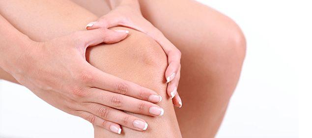 Remedios para calmar el dolor de rodillas y artritis | Soluciones Caseras - Remedios Naturales y Caseros