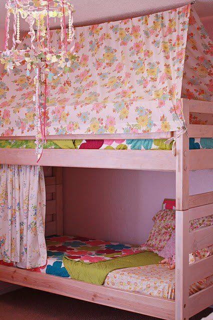 olcsón feltuningolt emeletes ágy