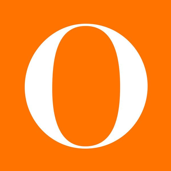 Download IPA / APK of O The Oprah Magazine US for Free - http://ipapkfree.download/4524/