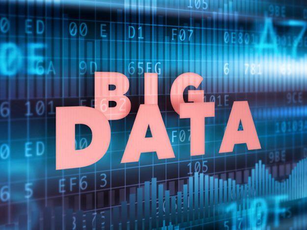 O Big Data e o desafio de trabalhar com dados qualitativos
