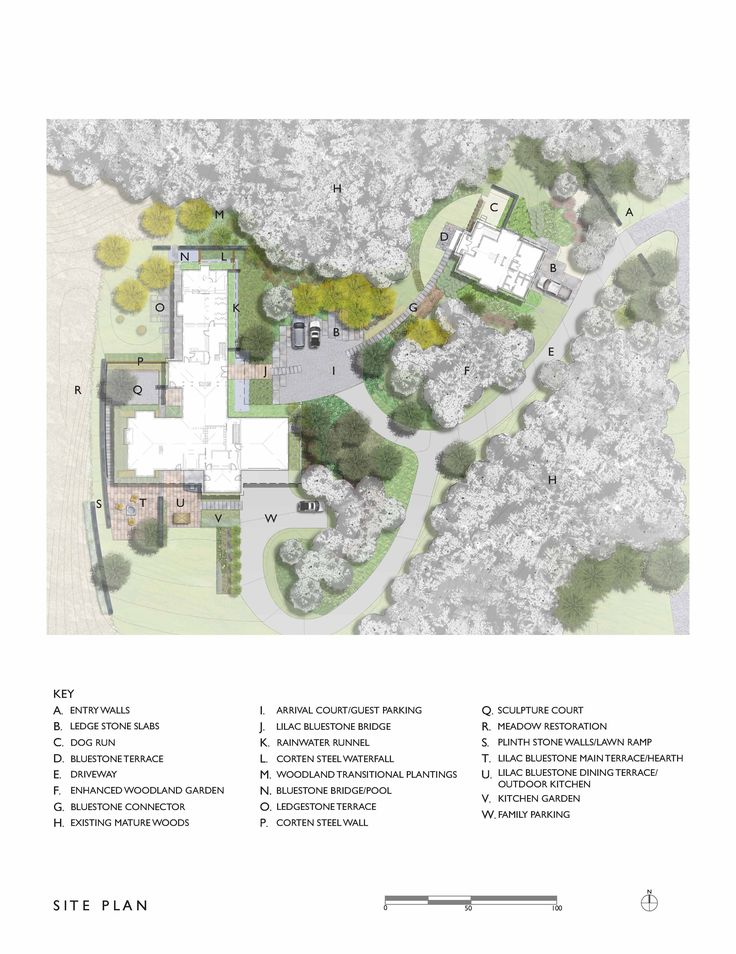 477 best SITE PLAN images – Site Plan Software