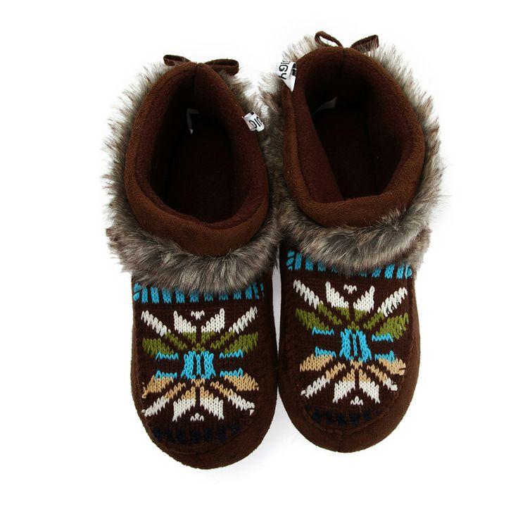 Twigy Ev Ayakkabısı – C0276