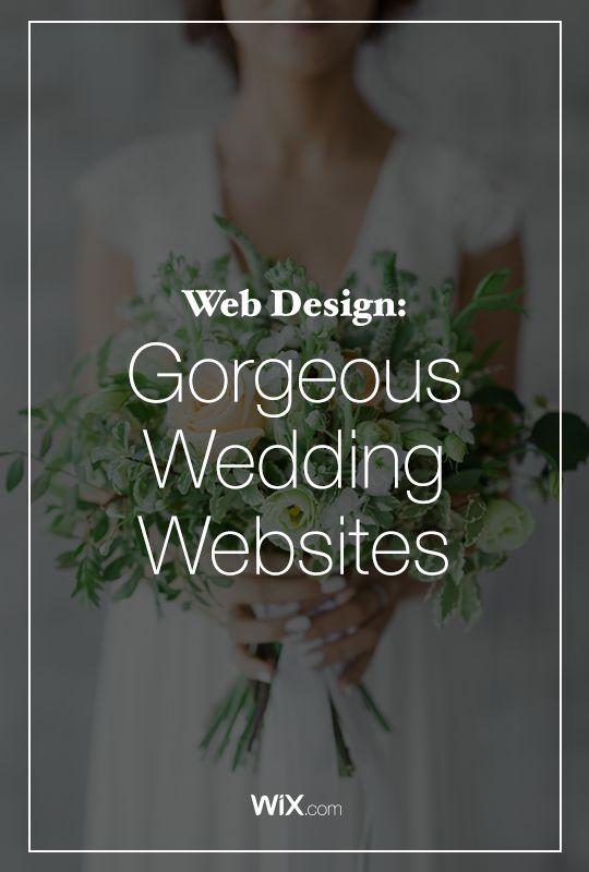 151 best Weddings images on Pinterest