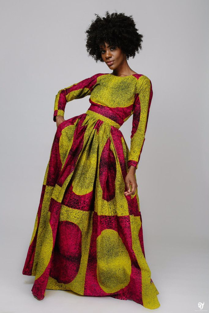 1000 images about african wear on pinterest kitenge African fashion designs pictures