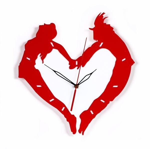 Маша, картинки любовь и время