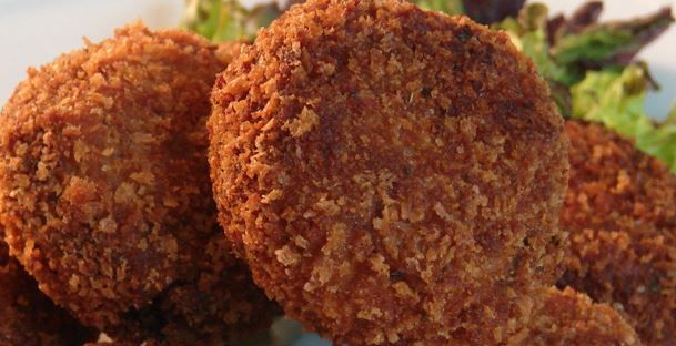 Tasty Fish Cutlets for anytime feasting. This dish has step-by-step fish preparation instructions which are easy to follow. Try this yummy recipe and adjust heat as per your preference.