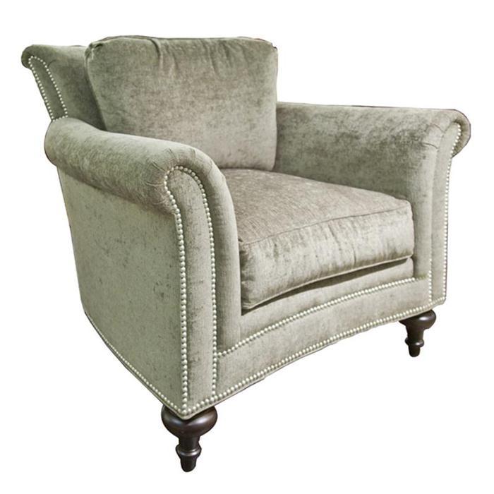 Sofa Mart Accent Chairs: Nebraska Furniture Mart Living Room Sets