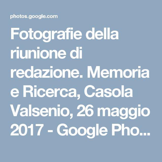 32 migliori immagini memoria e ricerca italian for 1 5 piani artistici della casa di storia