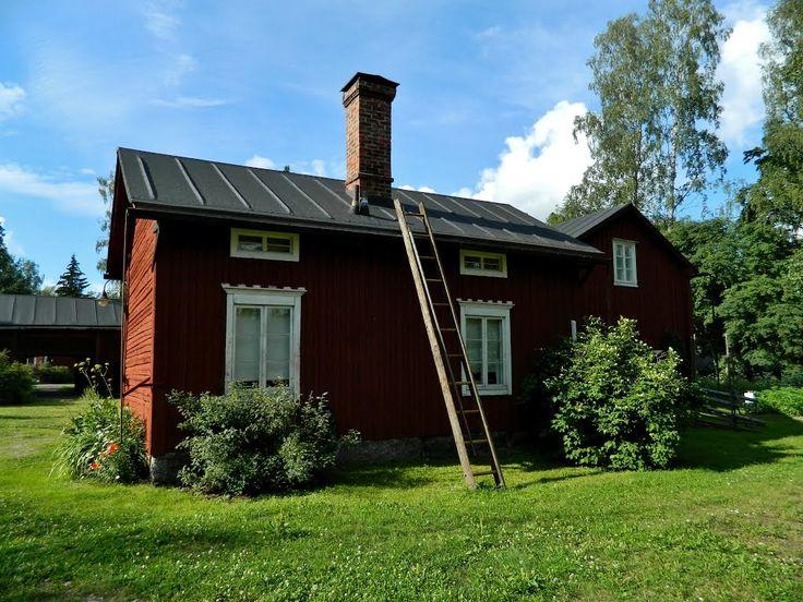 suomi 24 fi posti Raahe