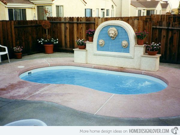 17 best ideas about kidney shaped pool on pinterest for New pool designs 2016