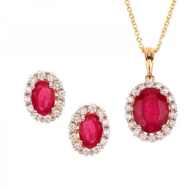Ruby Wedding Gifts John Lewis: 2131 Best Get Kate's Look Images On Pinterest