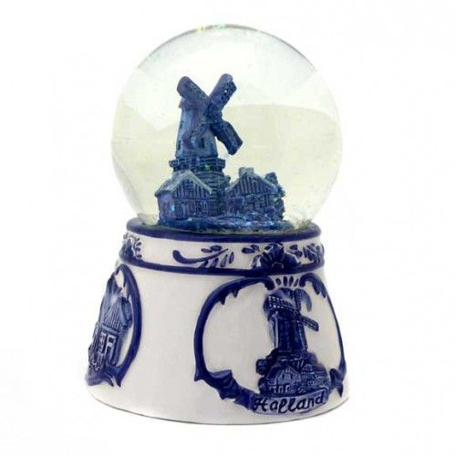 palle di neve antiche | Oltre 1000 idee su Battaglia A Palle Di Neve su Pinterest | Angeli ...