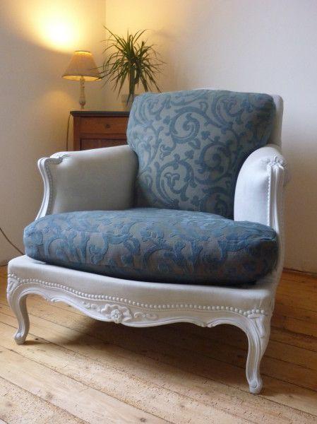 best 20+ tissu pour canapé ideas on pinterest | diy coussin canapé