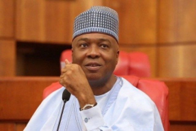 With the adoption of the Not-Too-Young-To-Run Bill by 25 state houses of assembly Nigerian youths have been cautioned that the bill was not open to persons without substance.  Mr Bamikole Omishore Special Assistant to the President of the Senate on Foreign Affairs and International Relations disclosed this on Sunday in an interview with the News Agency of Nigeria (NAN) in Abuja.  He said that young Nigerian without substance should not run adding youths must present qualified candidates to…