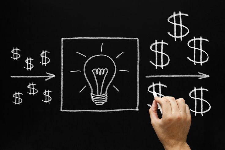 Cómo copiar el éxito de inversionistas ganadores con un simple Click