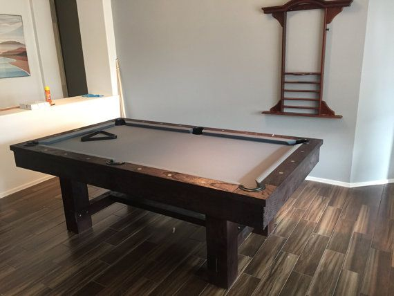 Great Best 25+ 8 Pool Table Ideas On Pinterest | Pool Tables, Pool Table And Diy Pool  Table