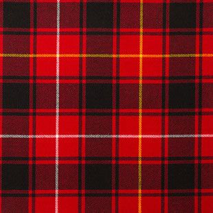 Tartan Finder | Lochcarron of Scotland