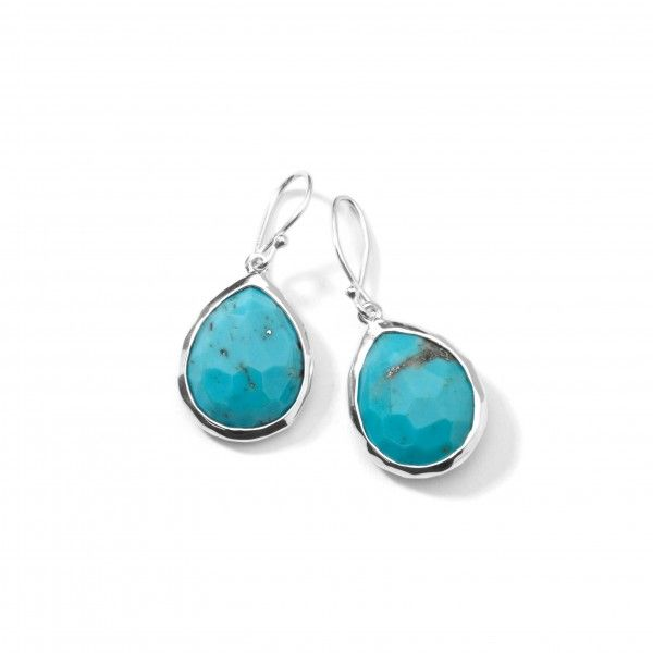 9 best images about ippolita at veranda jewelry on