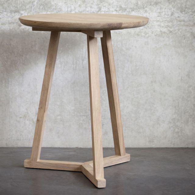 21 best Tables basses et tables d\'appoint images on Pinterest | Wood