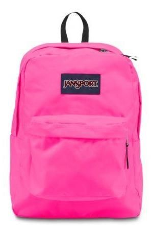 106 best images about Backpacks on Pinterest | Jansport, Women's ...