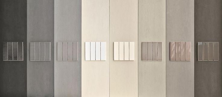 1000+ ideas about Feinsteinzeug Fliesen on Pinterest Porcelain Tiles ...