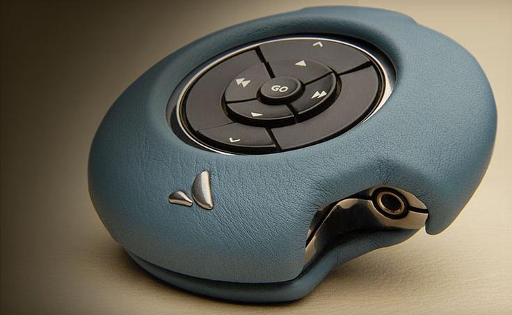 Les 25 meilleures id es de la cat gorie meuble tv 65 for Le meuble headsets